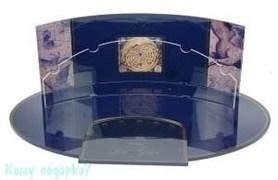 Дисплей La Geer-подставка для 5 ручек, 35x24x11 см