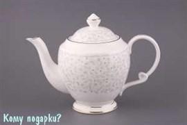 Заварочный чайник «Вивьен», 800 мл