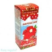 Масло парфюмерное «Афродезия»
