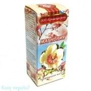 Масло парфюмерное «Магнолия»
