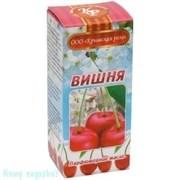 Масло парфюмерное «Вишня»