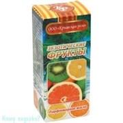 Масло парфюмерное «Экзотические фрукты»