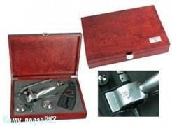 Подарочный набор сомелье VIRON (Германия), 32x22x6 см