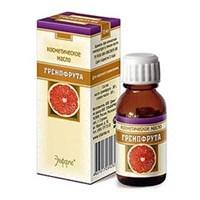 Косметические ароматические масла