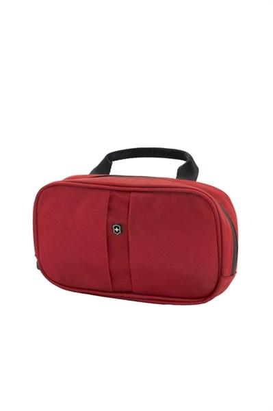 Несессер Lifestyle Accessories 4.0 Overmight Essentials Kit Викторинокс (Victorinox) 31173103 - фото 101642