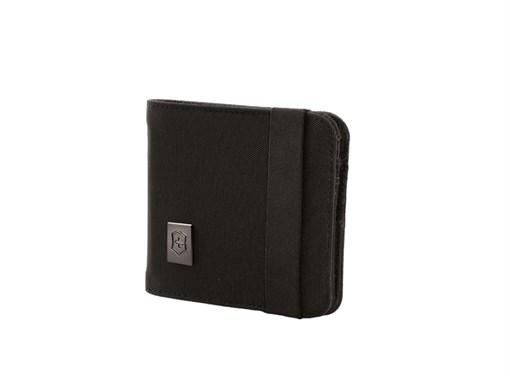 Бумажник Bi-Fold Wallet Victorinox 31172501 - фото 101661