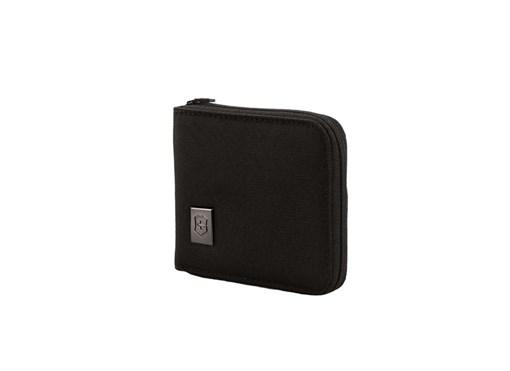 Бумажник Bi-Fold Wallet Victorinox 31172601 - фото 103146