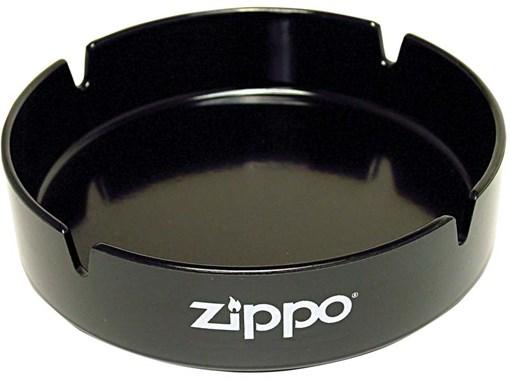 Урна малая настольная Зиппо (Zippo) ZAT - фото 112302