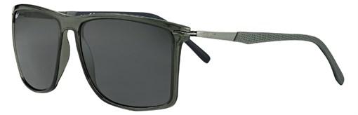 Очки солнцезащитные Zippo OB53-02 - фото 112303
