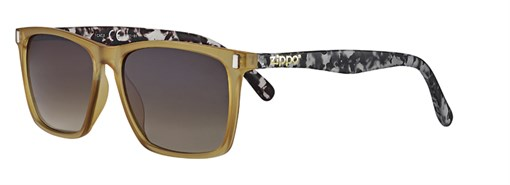 Очки солнцезащитные Зиппо (Zippo) OB61-01 - фото 112307