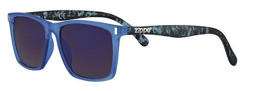 Очки солнцезащитные Zippo OB61-02 - фото 112309