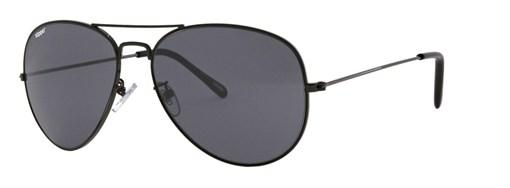Очки солнцезащитные Zippo OB36-03 - фото 112319