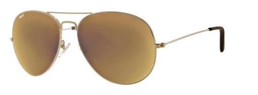 Очки солнцезащитные Zippo OB36-04 - фото 112321