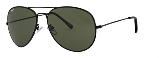 Очки солнцезащитные Zippo OB36-05 - фото 112323