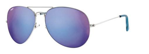 Очки солнцезащитные Зиппо (Zippo) OB36-06 - фото 112325