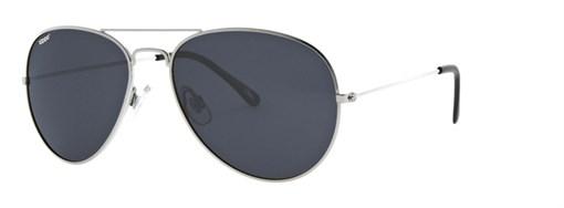 Очки солнцезащитные Зиппо (Zippo) OB36-09 - фото 112331