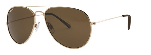 Очки солнцезащитные Зиппо (Zippo) OB36-11 - фото 112335