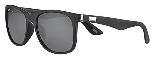 Очки солнцезащитные Zippo OB57-02 - фото 112421