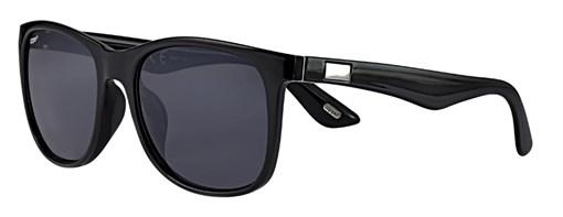 Очки солнцезащитные Зиппо (Zippo) OB57-03 - фото 112423