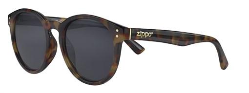 Очки солнцезащитные Zippo OB65-04 - фото 112425