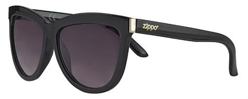 Очки солнцезащитные Зиппо (Zippo) OB67-01 - фото 112427