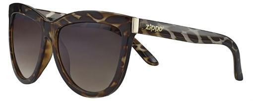 Очки солнцезащитные Zippo OB67-02 - фото 112429