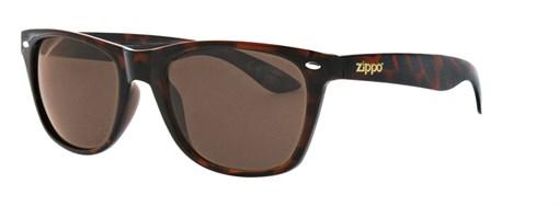 Очки солнцезащитные Zippo OB02-33 - фото 112431