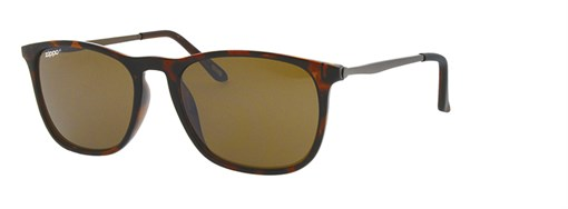 Очки солнцезащитные Zippo OB40-03 - фото 112437