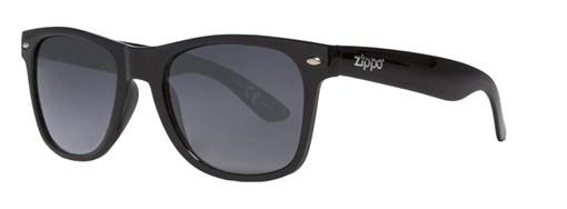 Очки солнцезащитные Зиппо (Zippo) OB21-05 - фото 112439