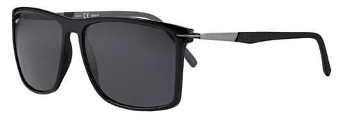 Очки солнцезащитные Зиппо (Zippo) OB53-01 - фото 113437