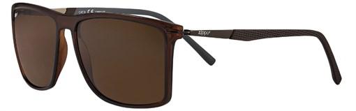Очки солнцезащитные Zippo OB53-03 - фото 113439
