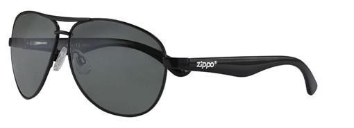 Очки солнцезащитные Zippo OB56-03 - фото 113441