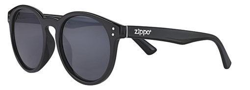 Очки солнцезащитные Зиппо (Zippo) OB65-01 - фото 113443