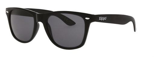 Очки солнцезащитные Зиппо (Zippo) OB02-31 - фото 113449