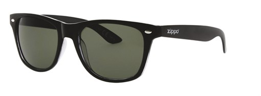 Очки солнцезащитные Зиппо (Zippo) OB02-32 - фото 113451