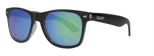 Очки солнцезащитные Zippo OB21-07 - фото 113453