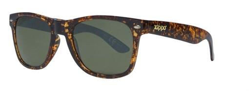Очки солнцезащитные Зиппо (Zippo) OB21-04 - фото 113457