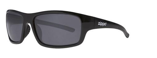 Очки солнцезащитные Zippo OB31-01 - фото 113459