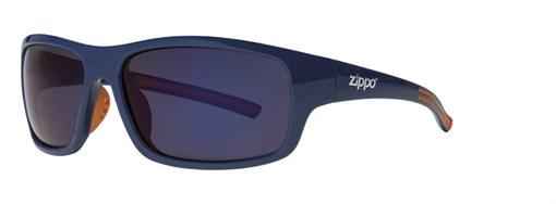 Очки солнцезащитные Zippo OB31-02 - фото 113461
