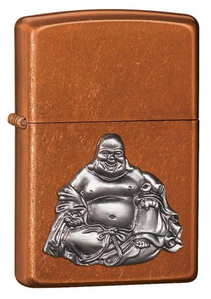 Buddha - фото 172464