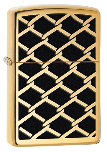 Fence Design - фото 172506