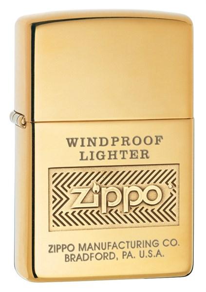 Windproof - фото 172513