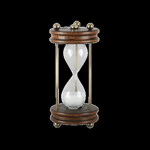 Часы песочные FC-3156 - фото 185695