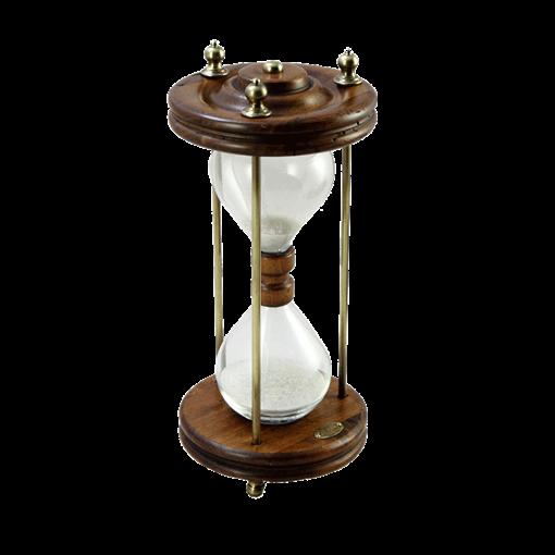 Часы песочные FC-537 - фото 185696