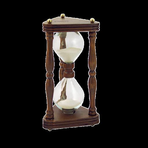 Часы песочные большие (2 мин) FC-3360 - фото 185753