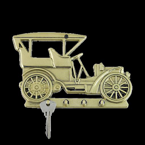 Ключница Автомобиль AL-80-309 - фото 186153