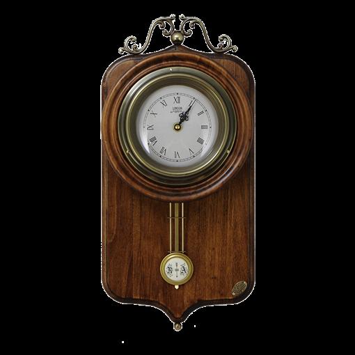 Часы настенные FC-3700 - фото 186699