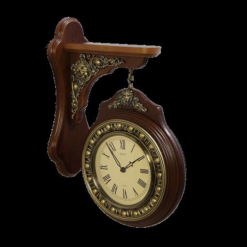 Часы Лион уличные HL-C-3006-A - фото 186997