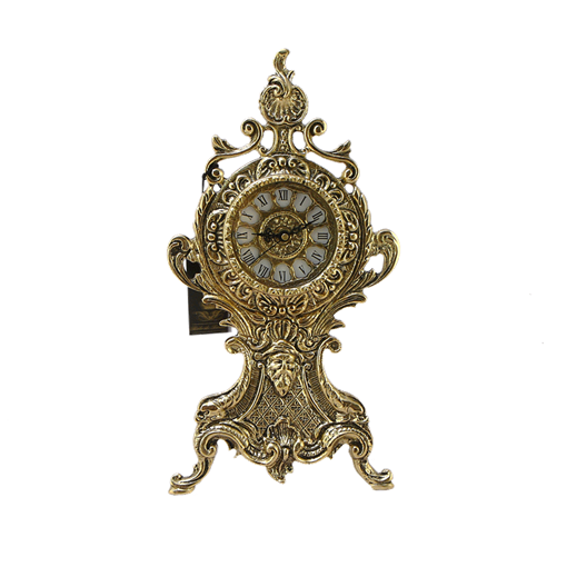 Часы Френте Каранка каминные BP-28032-D - фото 187239