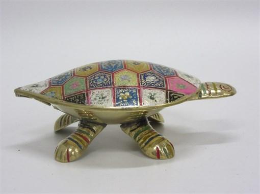 Шкатулка  Черепаха BE-2000176 - фото 187704